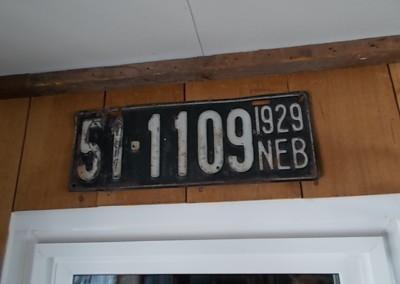 dscn6950