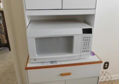DSCN2058