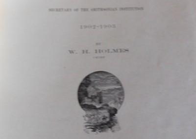 DSCN3453