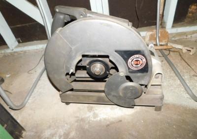 DSCN4681